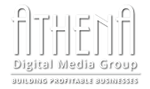 Athena Digital Media Group